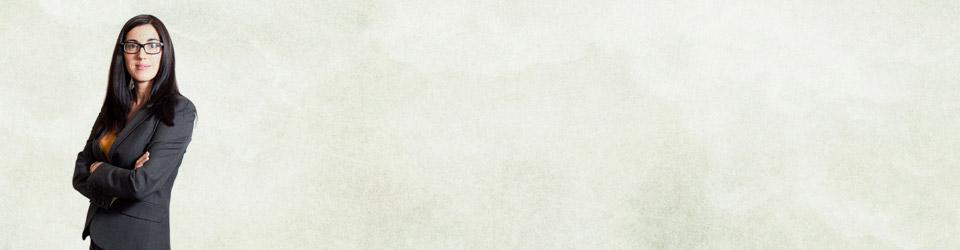 RS-web-banner-pereira