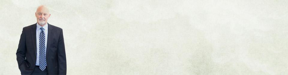 RS-web-banner-prosser